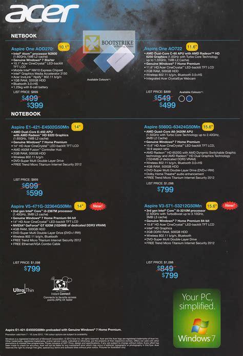 Engsel Acer Aspire One 722 Aod 722 Ao722 acer notebooks netbooks aspire one aod270 ao722 e1 421