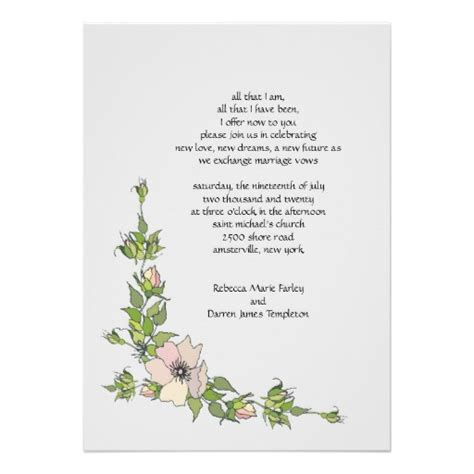 Wedding Quotes Second Marriage by Second Marriage Quotes Quotesgram