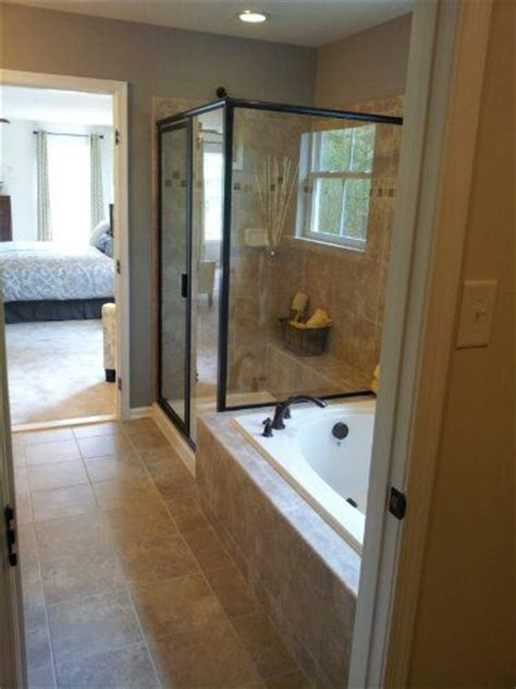 ryan homes bathrooms best 25 ryan homes rome ideas on pinterest