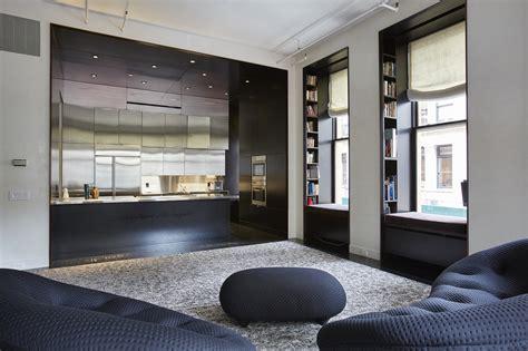 kelly ripa manhattan soho loft apartment gawker founder nick denton lists soho apartment as 15 000