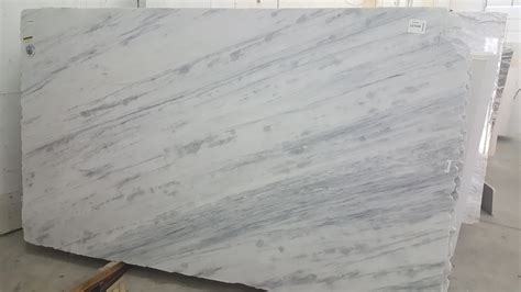 shadow marble 4 white grey countertop options quality concepts