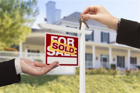 silicon valley real estate silicon valley homes for sale silicon
