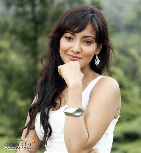 about actress neha sharma actress gallery neha sharma