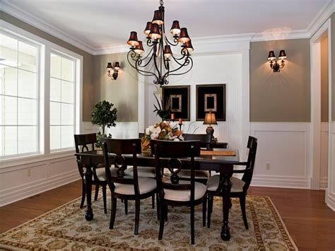 formal dining room table centerpieces home interior