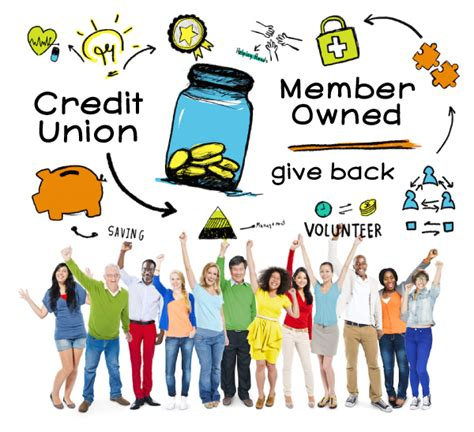 Malheur Federal Credit Union » Become a Member