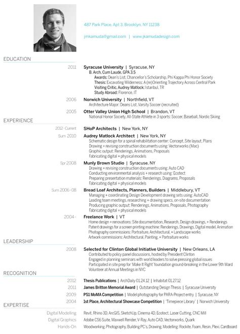 exle of a cv resume curriculum vitae resume cv