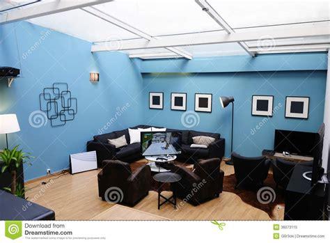 playstation room glass skylight sitting room corner editorial