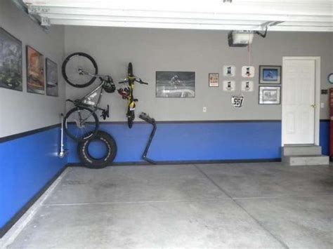 garage color ideas garage floor paint ford explorer ranger resource