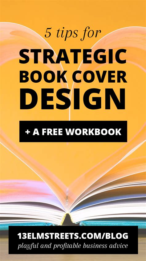 design poster ebook best 25 ebook cover design ideas on pinterest flyer