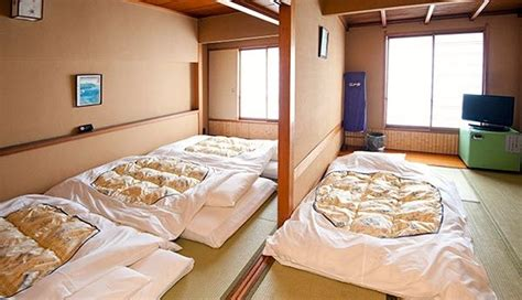 family sleeping room 9 best family hotels in tokyo the 2018 guide
