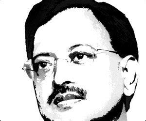 indian penal code section 467 if convicted satyam s raju may get lifer indian express