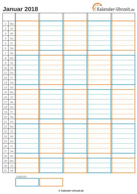 Turkey Fastis 2018 Kalender 2018 Kostenlos Excel 28 Images Excel Kalender