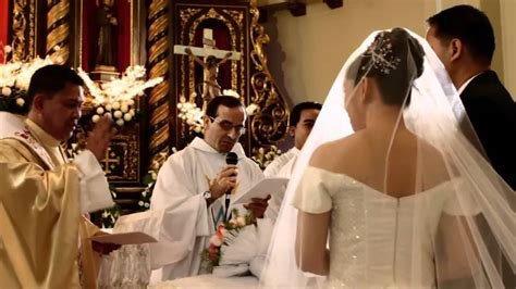 wedding song arthur on this day by david pomeranz wedding song