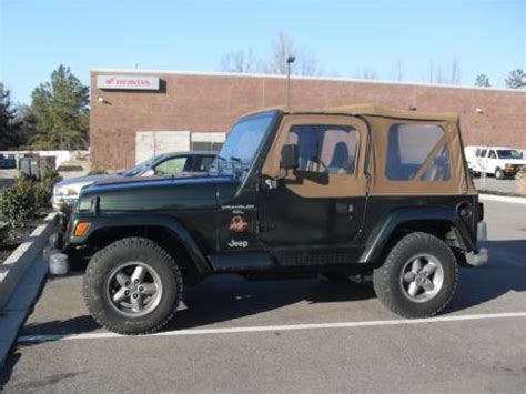 olive green jeep wrangler gallery olive green jeep wrangler 2014