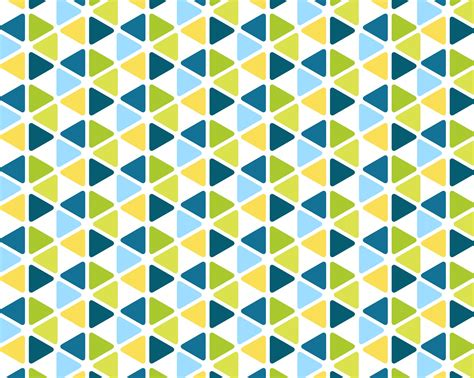 pattern of abstract abstract pattern wallpaper free stock photo public