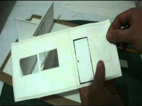 material para hacer una maqueta de microscopio maqueta de una casa tutorial youtube
