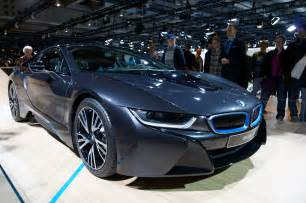 Electric Cars In India 2015 With Price File Bmw I8 Iaa 2013 01 Jpg Wikimedia Commons
