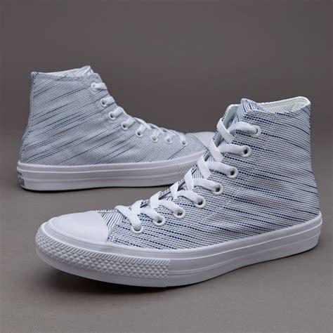 Harga Converse Blue Navy sepatu sneakers converse chuck all ii hi