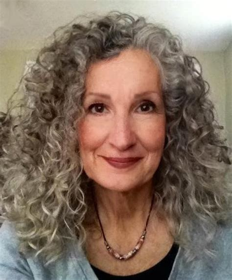 salt n pepper hair styles 4432 best images about gray hair on pinterest
