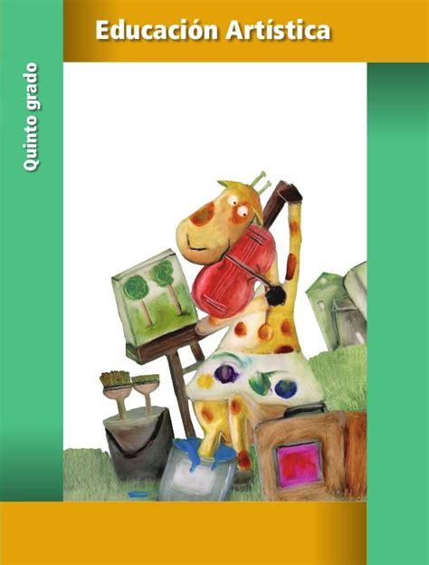 libro croqueta y empanadilla 01 libro educacion artistica 5 176