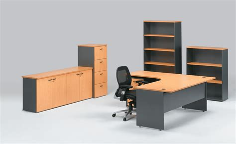 simple office furniture 2016