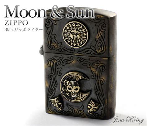 Zippo Original Venetian Mask 24335 Jina Bring Rakuten Global Market In Challenging The