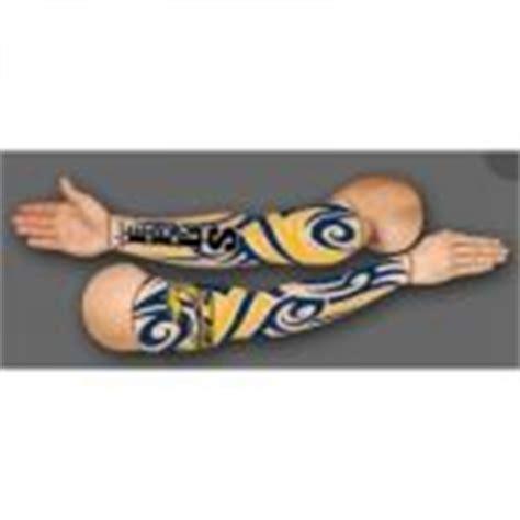 Tattoo Prices Parramatta | parramatta eels large magnetic white board bargain watch price
