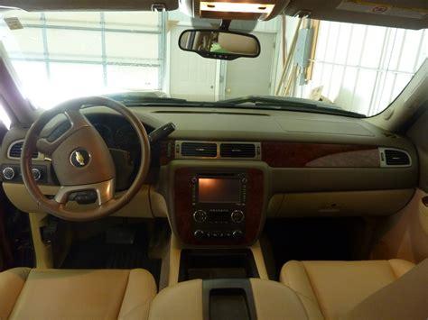 2013 Silverado Interior by 2013 Chevrolet Silverado 2500hd Interior Pictures Cargurus