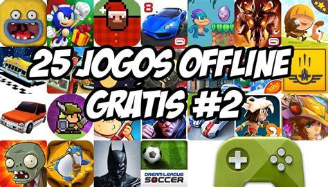 jogos para windows phone 532 gratis jogos para windows phone 532 gratis