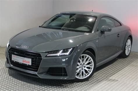 Audi H Ndler Niedersachsen audi tt osnabr 252 ck niedersachsen 2 0 tdi quattro meqam