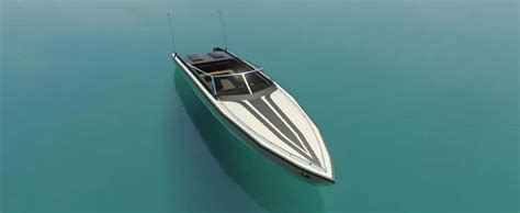 gta online boats storage jetmax gta v vehicles database grand theft auto v