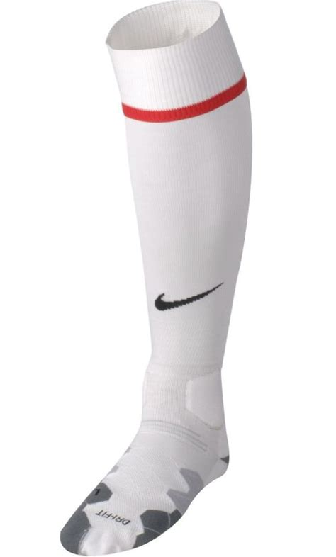 Jersey Mu Aon Blue new utd away kit 12 13 white manchester united 2012