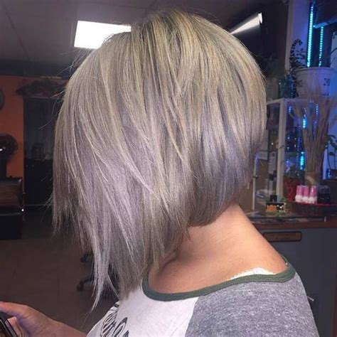 extreme medium choppy hair 41 best inverted bob hairstyles inverted bob haircuts