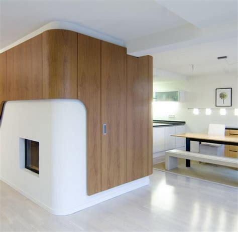 Wohnung 60er Jahre by Modernisierung So Bringen Sie Licht In Die Wohnh 246 Hlen Der