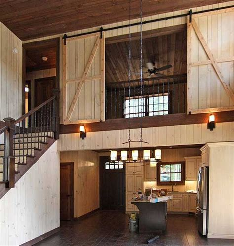 how to cool upstairs bedrooms best 25 barn renovation ideas on