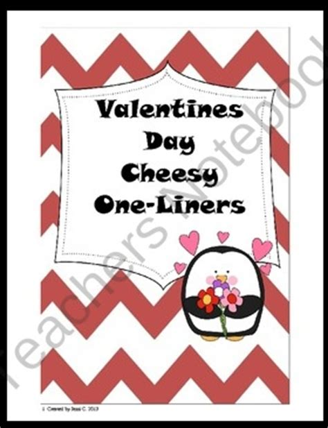 cheesy valentines day 126 best images about i s day on