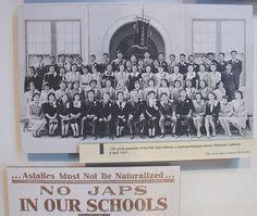 ae cmae national a a aa aa cy c a a a si 1997a i 94 best race segregation images jim photo credit