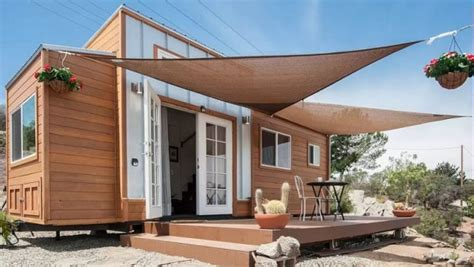 tiny house san diego tiny house pictures and plans san diego