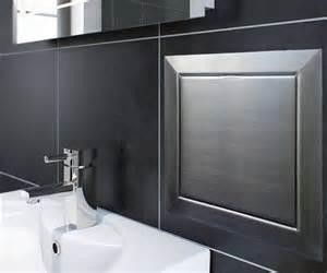 revisionsöffnung badewanne badewannen whirlpool spa sauna wcs duschkabinen