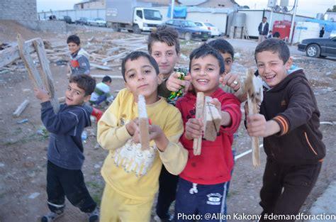 War Against Children Huffpost