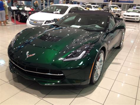 2014 lt2 corvette auto review price release date and