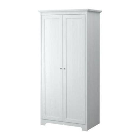ikea white wardrobe wardrobe closet ikea white wardrobe closet