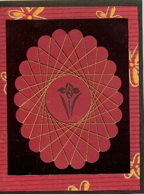 Spirelli String - 17 best images about spirelli on card
