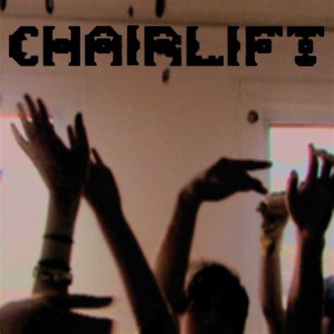 chairlift fanart fanart tv