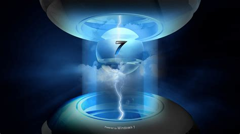 imagenes para pc windows 7 wallpapers windows 7 para pc 27 wallpapers de