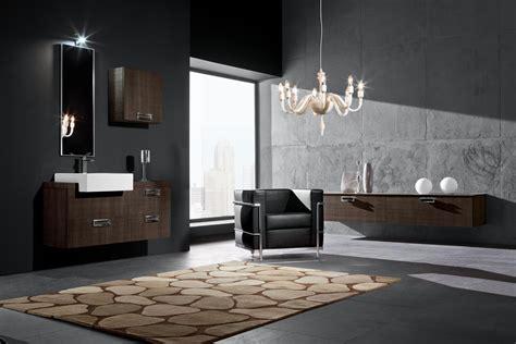 lops bagni bagni arredo bagno classici e moderni monza e