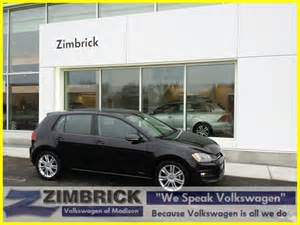 Zimbrick Chevrolet Zimbrick Chevrolet Your Middleton Area Chevy
