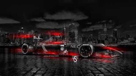 Oppo F1 Lamborghini Logo mclaren f1 racing car f1 mclaren wallpapers hd johnywheels