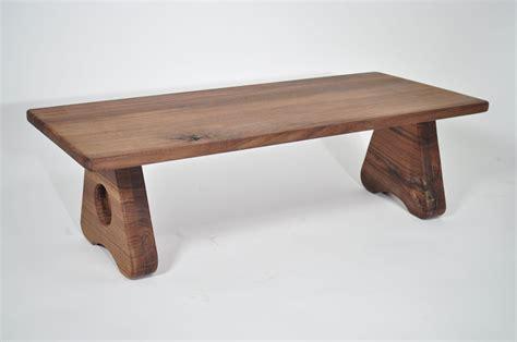 custom meditation altars tables by custommade com