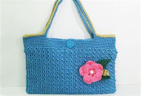 tutorial cara merajut dompet 17 best images about merajut on pinterest double crochet